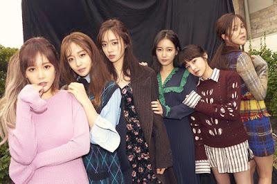 T-ara MMTG Special Concert