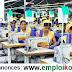 شركة لصناعة الملابس : تشغيل عاملات على آلات الخياطة بمدينة الخميسات