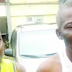 57 Year Old Herbalist Arrested For Putting A 5-Year-Old Girl On Sell For N60k