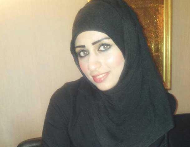 للزواج سعودية لم يسبق لى الزواج ابحث عن زوج حنون ذو شخصية قوية وجذابة