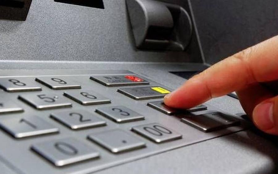 Ξάνθη: Η Οδύσσεια ενός πολίτη που θέλει να βγάλει λεφτά από ΑΤΜ
