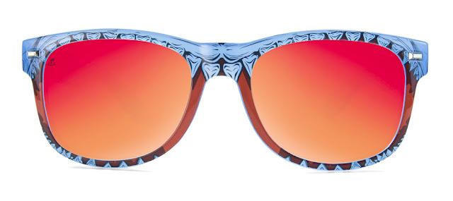 Shark Week 2018 Knockaround Sunglasses 03