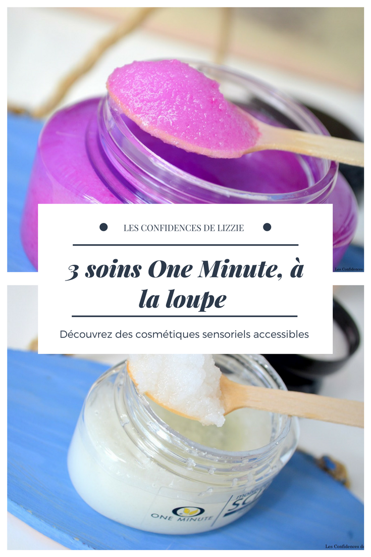 scrub-gommage-soinbeaute-cosmetique-bienetre-soin