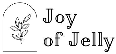 Joy of Jelly | Prosto o kosmetykach i życiu