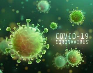 Kenali Virus Corona dan Cara Pencegahannya yang Efektif