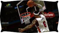 NBA 2K14 Game Full PC Version Screenshot 1