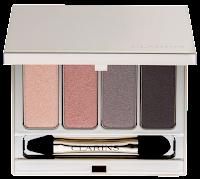 Wishlist parfums Notino clarins maquillage
