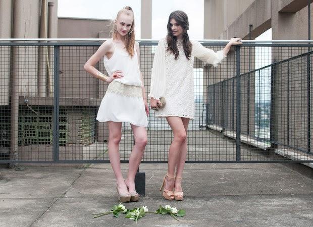 reveillon-ano-novo-2014-cores-branco