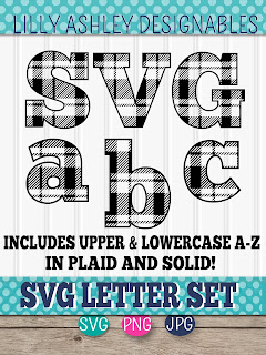 https://www.etsy.com/listing/667707782/plaid-svg-letter-cut-file-set-includes?ref=shop_home_active_5&pro=1