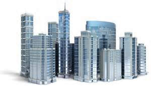 real estate commercial property