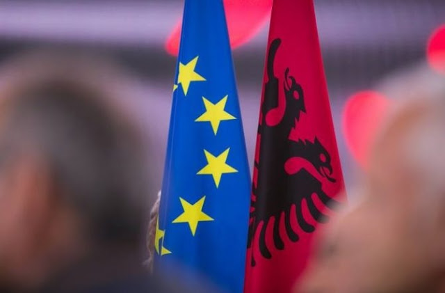 Today Albania against Andorra and the Czech Republic against Kosovo