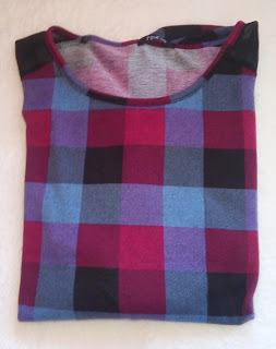 https://www.dressgal.com/Autumn-Women-Loose-Bat-Sleeve-T-shirt-Check-Plaid-Pattern-g5488.html?utm_source=blog&utm_medium=cpc&utm_campaign=lexiAnitaK1