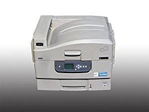 Image Fujitsu XL-C8360 Printer Driver