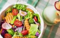 cara diet vegetarian untuk menurunkan berat badan 5 kg