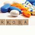 Faktor Kegagalan Rehabilitasi Narkotika
