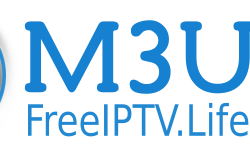 Free IPTV M3U Playlist IPTV LIST NEW 11-11-2019