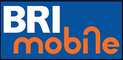 cara daftar mobile banking BRI