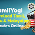 TamilYogi Pro Download Hindi Tamil Telugu Movies