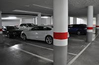 piso en venta paseo universidad castellon garaje