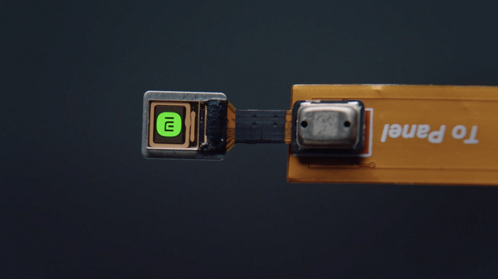 Xiaomi Smart Glasses The Chipset Inside