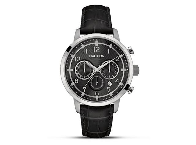 relojes para hombre de marca baratos