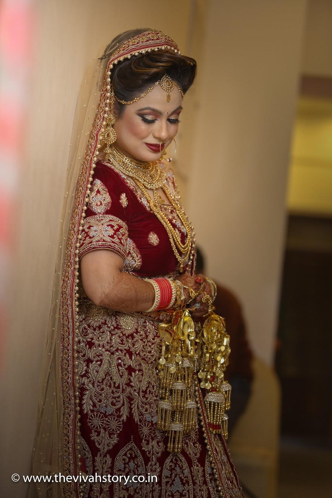wedding photography candid