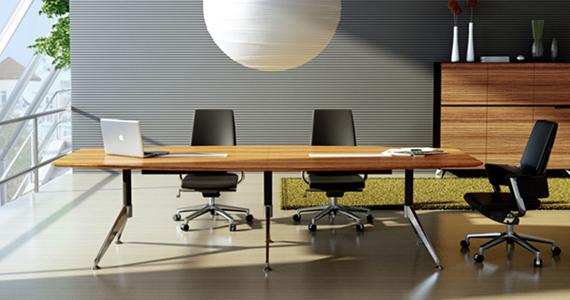 4 Pertimbangan Memilih Toko Furniture Kantor di Jakarta