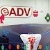 Buone Feste da eADV per un Sereno Natale e un Sano 2021