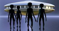 Don't Dismiss the Alien Hypothesis