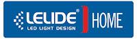 illuminazione-led-casa-lelide-logo