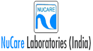 NuCare Laboratories (India) - Urgent Openings for Freshers & Experienced - Production / QA / QC / Microbiology
