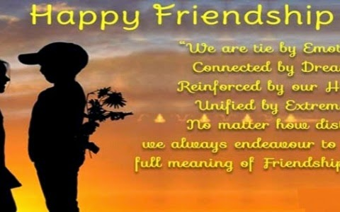 Happy-Friendship-Day-Photos-Wallpapers-Images