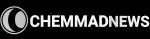 Chemmad News