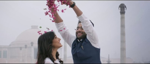 Watch Online Music Video Song Suno Na Sangemarmar - Youngistaan (2014) Hindi Movie On Youtube DVD Quality