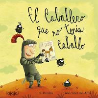 http://www.iajajai.com/2-libros-para-ninos/5-el-caballero-que-no-tenia-caballo