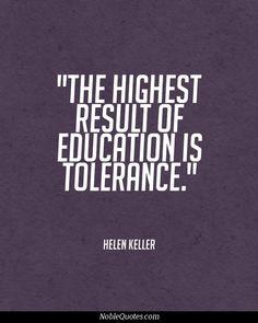 Education%2BQuotes%2B%2528669%2529