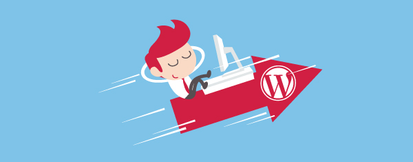 SEO Kaybetmeden Blogger'dan WordPress'e Geçiş | EthemBlog
