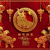 2021 Wealth Chinese Yearly Horoscope For All Zodiac Sign