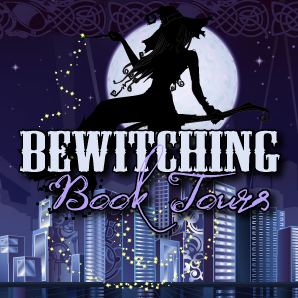 http://www.bewitchingbooktours.blogspot.com/2015/09/now-on-tour-dragon-lore-books-by-ann.html