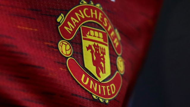 Manchester United are finally dealing with their problem position after 12 years
