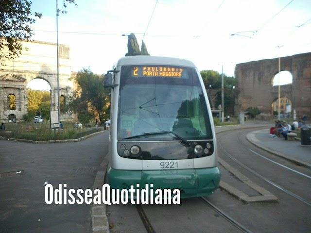Ad agosto aprono cantieri per rinnovo rete tram