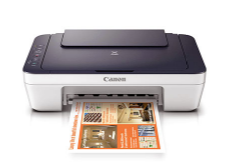 Canon PIXMA MG2950 Review and Driver Download