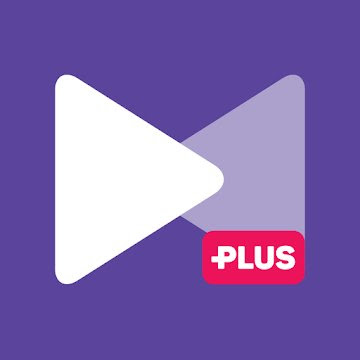 KMPlayer Plus (MOD, Full Paid) APK For Android