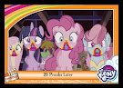My Little Pony 28 Pranks Later Trading Cards