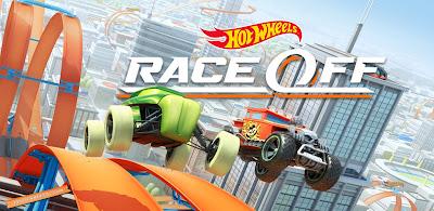 dua xe hot wheels game hotwheels raceoff