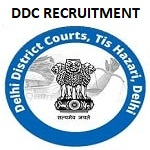DDC PA, SPA Admit Card 2020