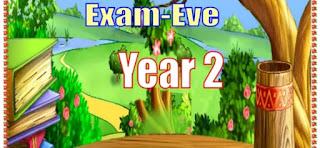 مراجعة نهائية لمنهج اللغة الإنجليزية للصف الثاني الثانوي الترم الثاني