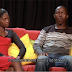 #OPW – Open Letter to Broadcasting Complaints Commission on South Africa (BCCSA) #16ofActivism