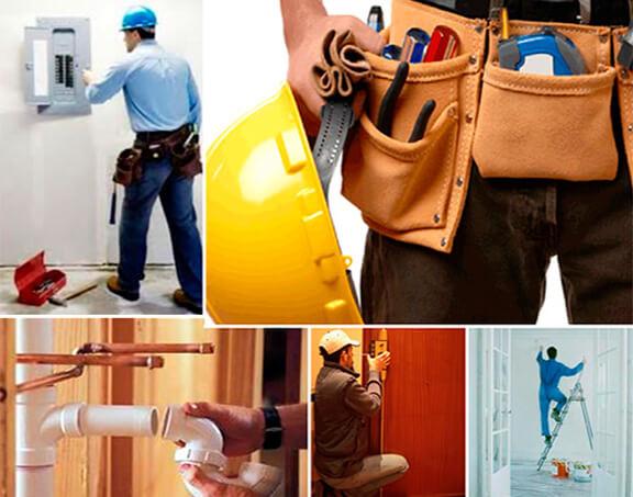Negocios del mundo los servicios auxiliares a empresas en for Empresas de mantenimiento de edificios en madrid