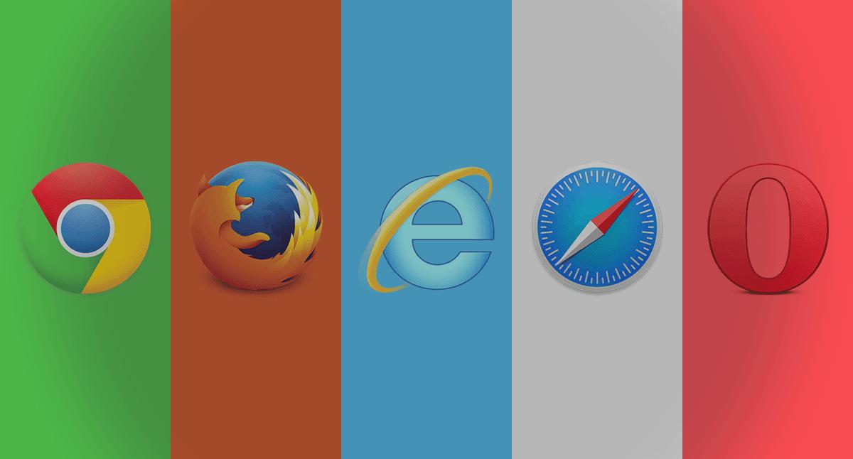تحميل متصفحات سريعة وخفيفة للكمبيوتر